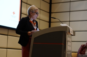 Pflegekongress Tag1 Teil2_0227